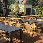 Eetcafe Miltenburg