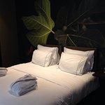 The Beautique Hotels Figueira Foto