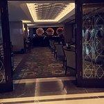 Titanic City Hotel Foto