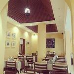 Ghobra Beach Restaurant, Al Khuwair