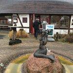 Photo of Fischereihof Kamerun