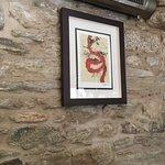 Foto de Rúa Restaurante