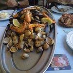 Photo of Restaurante A Canota