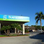 Photo of The Buena Park Hotel & Suites