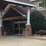 AmericInn Hotel & Suites Oklahoma City Airport Foto