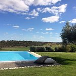 Photo of Herdade da Malhadinha Nova - Country House & Spa