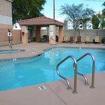 Photo of Baymont Inn & Suites Mesa Near Downtown