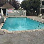 Photo of Good Nite Inn - Salinas