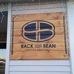Billede af Back to the Bean