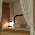 Foto de Visir Resort and Spa