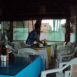 Photo of Restaurante Maragolfinho