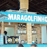 Photo of Restaurante Maragolfinho