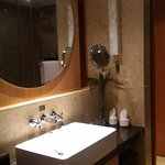 Photo of Glenview ITC Plaza Chongqing
