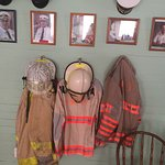 Photo of Key West Firehouse Museum