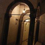 Photo de Stone House Cave Hotel