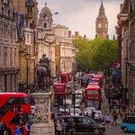 Holiday Inn London - Kensington Foto