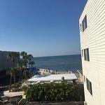 Sailport Waterfront Suites Foto