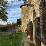 Photo of Castello di Gabbiano