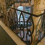 Grand Hotel Ortigia Foto