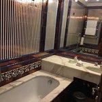 Hotel Raphael Foto