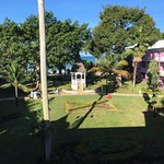Hotel Riu Palace Tropical Bay Foto