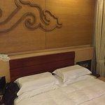 Grand Chu Hotel Foto