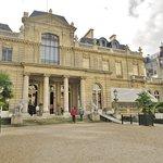 Photo de Musee Jacquemart-André