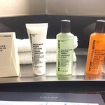 Peter Thomas Roth products!