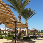Sphinx Aqua Park Beach Resort Resort Foto