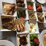 Photo of OBEIRUT Lebanese Cuisine