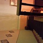 Photo de Hotel Ambra
