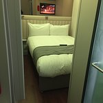 Foto de Tune Hotel - Westminster