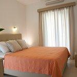 Savinos Rooms Foto