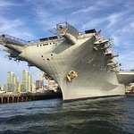 Foto di Sail San Diego