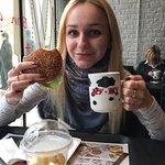Photo of Cafe Mu-Mu