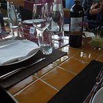 Photo of Hotel Poggio del Sole Resort