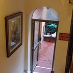 Amalfi Hotel Foto