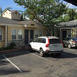 Coronado Inn Foto