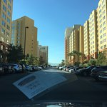 Photo de Grandview at Las Vegas