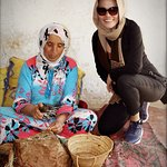 Photo de Angsana Riads Collection Morocco - Riad Lydines