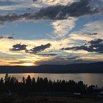 Photo de Lake Okanagan