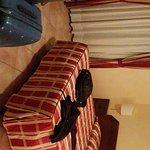 Hotel Vulci Foto