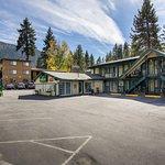 Foto di Heavenly Inn Lake Tahoe