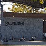 Suwanee Town Center Park