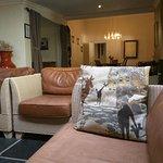 Somerset Villa Guesthouse Foto
