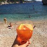 Photo of Hotel Bellevue Dubrovnik
