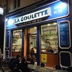 Photo de La Goulette