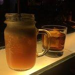 Photo of Meza Bar