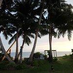 Ocean Jewels Resort Foto