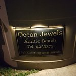 Ocean Jewels Resort Foto